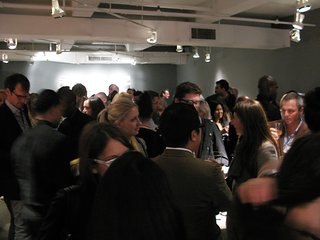 'Design through the Ages' Kicks off City Modern - Photo 1 of 15 -