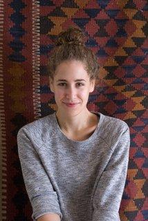 Designer Spotlight: Meg Callahan - Photo 5 of 5 - Designer Meg Callahan
