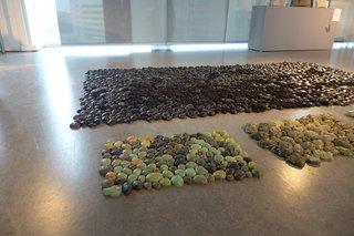 Dutch Design Week 2012, Pt. 1 - Photo 18 of 24 -