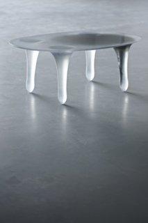 Dutch Design Week 2012, Pt. 1 - Photo 19 of 24 -