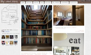 10 Design Tumblrs We Love - Photo 1 of 10 -