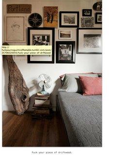 10 Design Tumblrs We Love - Photo 9 of 10 -