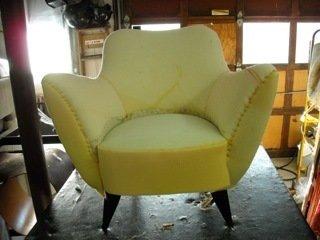 Photo 6 of 7 in Buying Vintage Modern Furniture on Craigslist