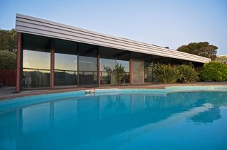 People in Glass Houses: The Legacy of Joseph Eichler - Photo 9 of 9 -