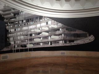 Enoc Perez: The Andy Warhol of Architecture - Photo 4 of 5 -
