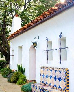Contemporary Hints in Santa Barbara - Photo 2 of 6 -