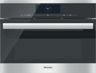 Miele Through the Years: Q&A with Markus Miele & Reinhard Zinkann - Photo 7 of 7 -