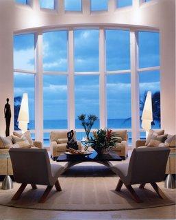 10 Tips for Timeless Luxury