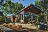 While sustainability, ease of construction, and affordability are priorities for most kit home companies, not all are as concerned with aesthetics. Stillwater Dwellings, which has participated in both the 2013 and 2014 Dwell on Design exhibitions, puts a distinct emphasis on natural lighting, intelligent floor plans, and high-quality craftsmanship to ensure innovative, modern designs.