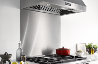 Sleek Oven Will Solve Your Cooking Needs - Photo 3 of 5 -