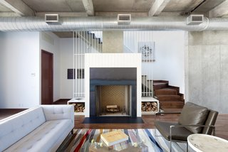 Call for Dwell Brooklyn Home Tour Submissions - Photo 1 of 3 -