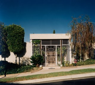 Catherine Opie: In & Around L.A. - Photo 1 of 8 -