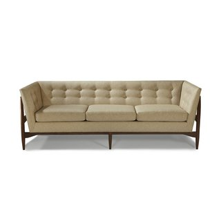 6 Classic American Modern Furnishings from Thayer Coggin - Photo 2 of 6 -