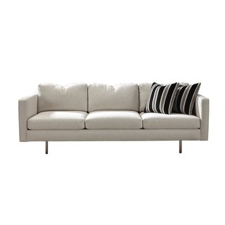 6 Classic American Modern Furnishings from Thayer Coggin - Photo 5 of 6 -