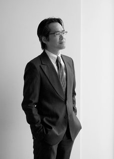 Ask the Expert: Gift-Buying Tips from Design Curator Ronald T. Labaco - Photo 6 of 6 -