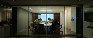 """The Architects"" Offers a Peek into New York's Architecture Firms - Photo 1 of 5 -"