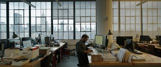 """The Architects"" Offers a Peek into New York's Architecture Firms - Photo 3 of 5 -"
