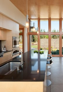 Modern in the Country - Photo 7 of 11 -