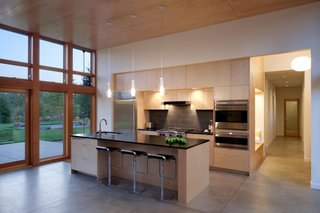 Modern in the Country - Photo 11 of 11 -