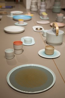 Designs of the Year 2013 at London's Design Museum - Photo 4 of 11 -