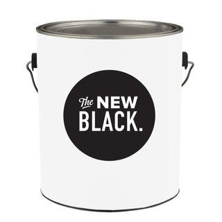Kickstarter of the Week: The New Black