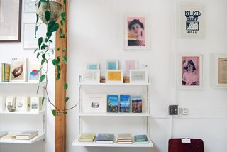 A Bibliophile Shares His Book Storage Secrets - Photo 1 of 5 -