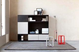 Designer of the Week: Marc Krusin - Photo 1 of 3 -