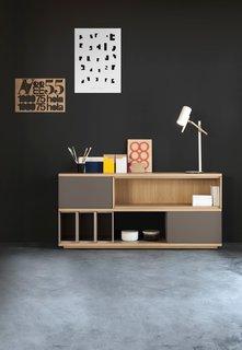 Designer of the Week: Marc Krusin - Photo 2 of 3 -