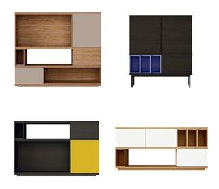 Designer of the Week: Marc Krusin - Photo 3 of 3 -
