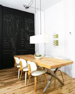 12 Apartment Rental Design Tips - Photo 2 of 4 - Photo by: wonderjournal