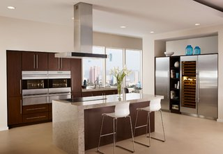 Join Us for Innovations in Kitchen Design