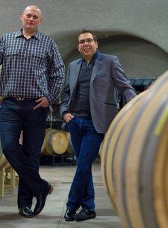 Product Spotlight: Uproot Wines - Photo 3 of 3 -