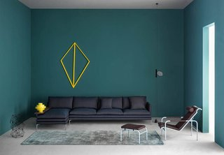 17 Cutting-Edge Designs from Salone del Mobile 2015 - Photo 1 of 17 -