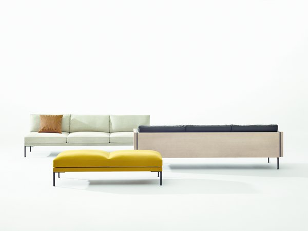 17 Cutting-Edge Designs from Salone del Mobile 2015 - Photo 2 of 17 -