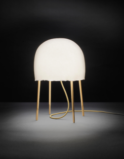 17 Cutting-Edge Designs from Salone del Mobile 2015 - Photo 11 of 17 -