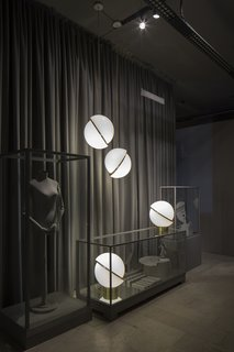 17 Cutting-Edge Designs from Salone del Mobile 2015 - Photo 13 of 17 -