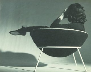 Brazilian Modernist Lina Bo Bardi Gets Her Due in a New Exhibition - Photo 7 of 7 -