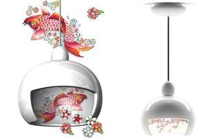 7 Facts About Moooi Designer Lorenza Bozzoli - Photo 2 of 2 -