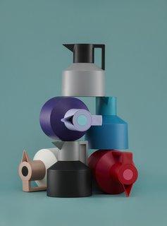 Design Idea of the Week: A Fool Proof Flask