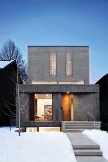 5 Energy-Efficient and Stylish Ways to Shade Your Windows - Photo 14 of 16 -