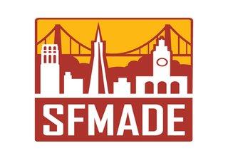 SFMade Week 2013 - Photo 1 of 1 -