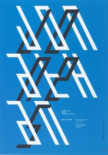 The Story Behind Over 125 Stunning Poster Designs - Photo 4 of 10 -