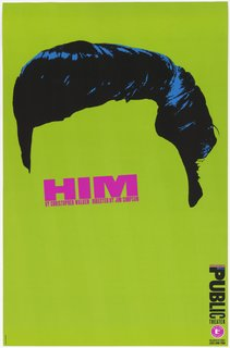 The Story Behind Over 125 Stunning Poster Designs - Photo 6 of 10 -
