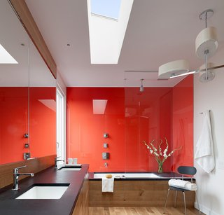 6 Modern Paint Colors That Make a Bold Statement - Photo 11 of 11 -