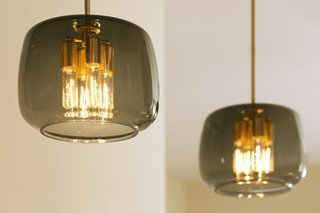 ICFF Preview: Radiata by Studio Dunn - Photo 2 of 2 -