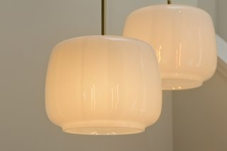 ICFF Preview: Radiata by Studio Dunn - Photo 1 of 2 -
