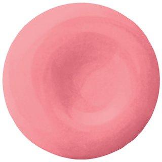 6 Low-VOC Pink Paint Colors - Photo 4 of 6 -