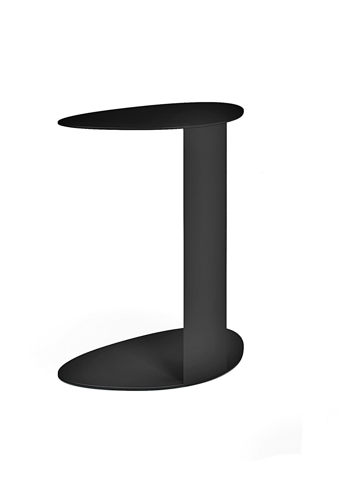Photo Of In Product Spotlight Modern Side Tables Dwell - Bink mobile media table