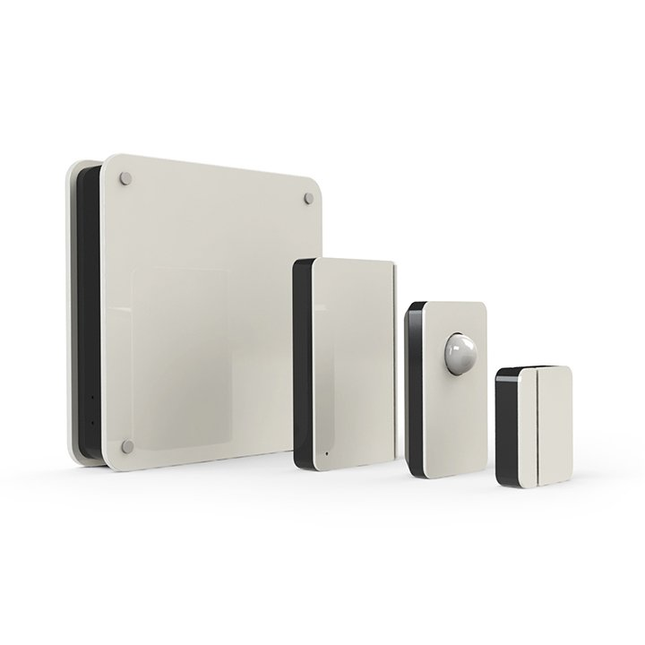 photo 3 of 7 in essential gadgets for the modern living room - dwell
