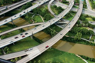 Landscape Architect Kevin Shanley Wants to Reconnect Cities with Their Waterways - Photo 1 of 4 -